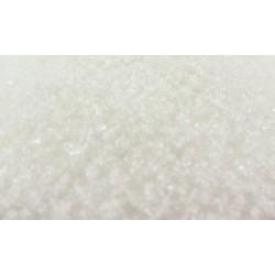 Vanilinis cukrus 100g