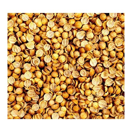 Kalendros sėklos skaldytos 100g