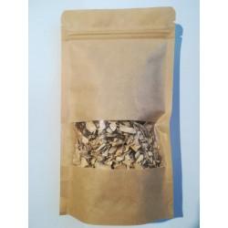 Džiovintos pievagrybių granulės 8x12 50g