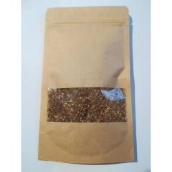 Džiovintos baravykų granulės 1x3 50g