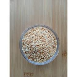 Česnakų granulės 2 - 4mm  100g