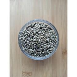 Kanapių sėklos (maistinės) 1Kg