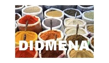 Didmena